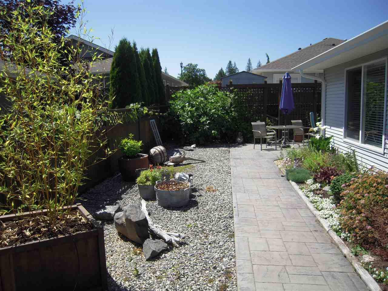 Photo 4: Photos: 5735 EMILY Way in Sechelt: Sechelt District House for sale (Sunshine Coast)  : MLS®# R2179124