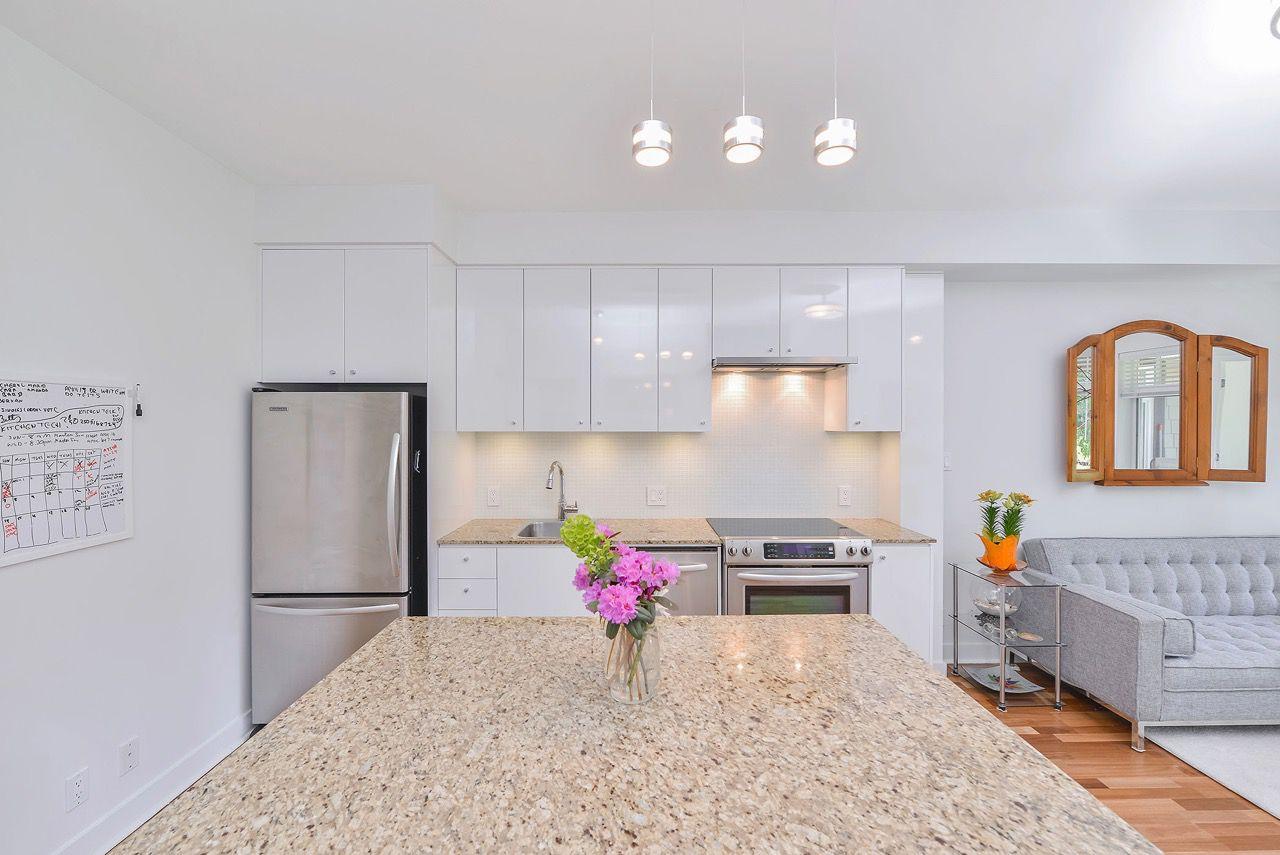 Main Photo: 218 1375 Bear Mountain Parkway in VICTORIA: La Bear Mountain Condo Apartment for sale (Langford)  : MLS®# 407561