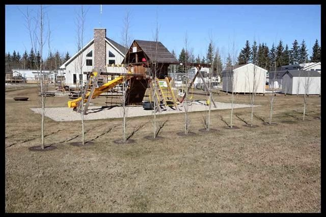 Main Photo: 66, 53207A Hwy 31: Rural Parkland County Rural Land/Vacant Lot for sale : MLS®# E4156380