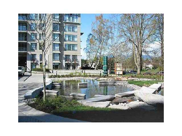 "Main Photo: 320 4685 VALLEY Drive in Vancouver: Quilchena Condo for sale in ""MARGUERITE HOUSE I"" (Vancouver West)  : MLS®# V883578"