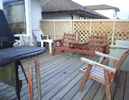 Photo 8: Photos: 78 SAND POINT BAY in WINNIPEG: Residential for sale (Canada)  : MLS®# 2907105