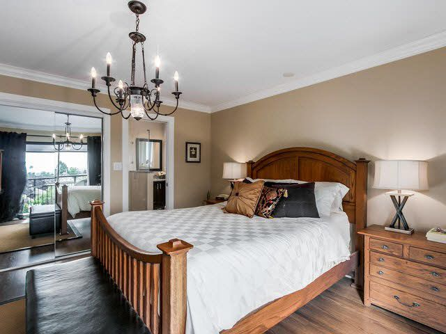 Photo 12: Photos: 515 E 18TH Street in NORTH VANC: Boulevard House for sale (North Vancouver)  : MLS®# V1142603