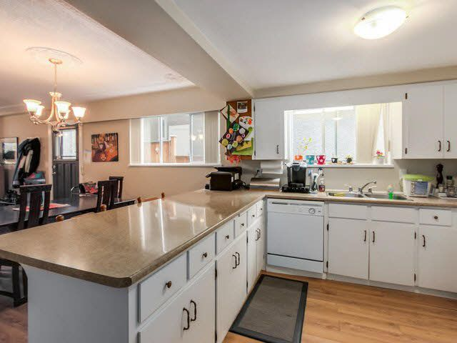 Photo 20: Photos: 515 E 18TH Street in NORTH VANC: Boulevard House for sale (North Vancouver)  : MLS®# V1142603