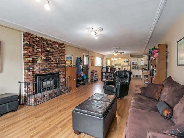 Photo 19: Photos: 515 E 18TH Street in NORTH VANC: Boulevard House for sale (North Vancouver)  : MLS®# V1142603