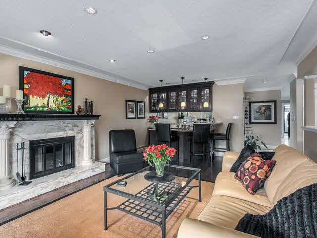 Photo 7: Photos: 515 E 18TH Street in NORTH VANC: Boulevard House for sale (North Vancouver)  : MLS®# V1142603