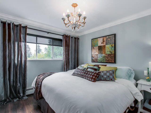 Photo 15: Photos: 515 E 18TH Street in NORTH VANC: Boulevard House for sale (North Vancouver)  : MLS®# V1142603