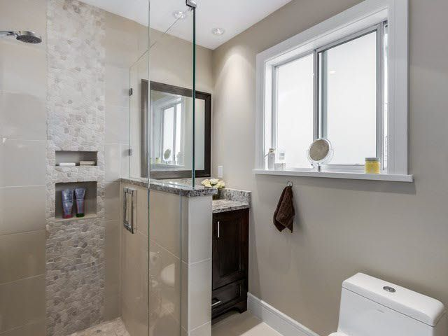 Photo 10: Photos: 515 E 18TH Street in NORTH VANC: Boulevard House for sale (North Vancouver)  : MLS®# V1142603