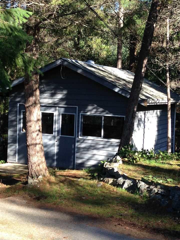Photo 19: Photos: 5287 TAYLOR Crescent in Halfmoon Bay: Halfmn Bay Secret Cv Redroofs House for sale (Sunshine Coast)  : MLS®# R2153831