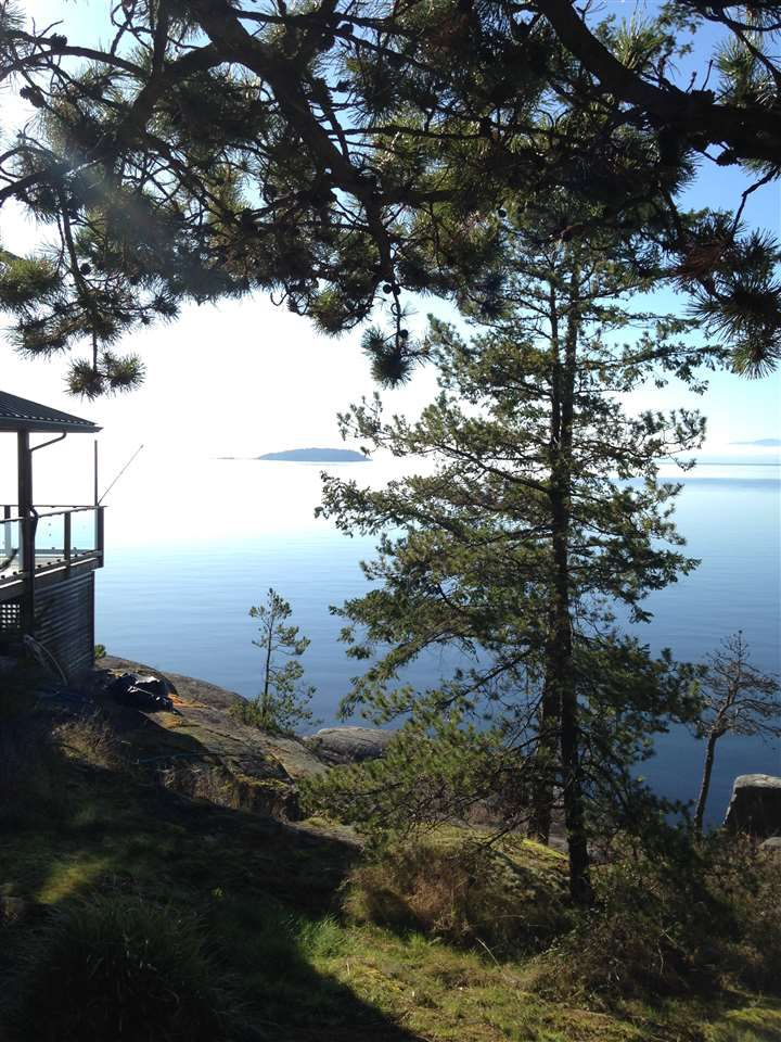 Photo 3: Photos: 5287 TAYLOR Crescent in Halfmoon Bay: Halfmn Bay Secret Cv Redroofs House for sale (Sunshine Coast)  : MLS®# R2153831