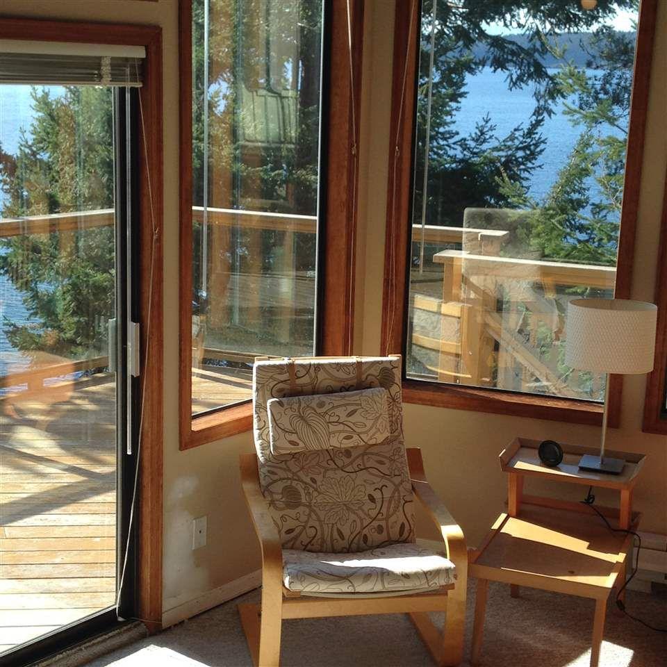 Photo 5: Photos: 5287 TAYLOR Crescent in Halfmoon Bay: Halfmn Bay Secret Cv Redroofs House for sale (Sunshine Coast)  : MLS®# R2153831