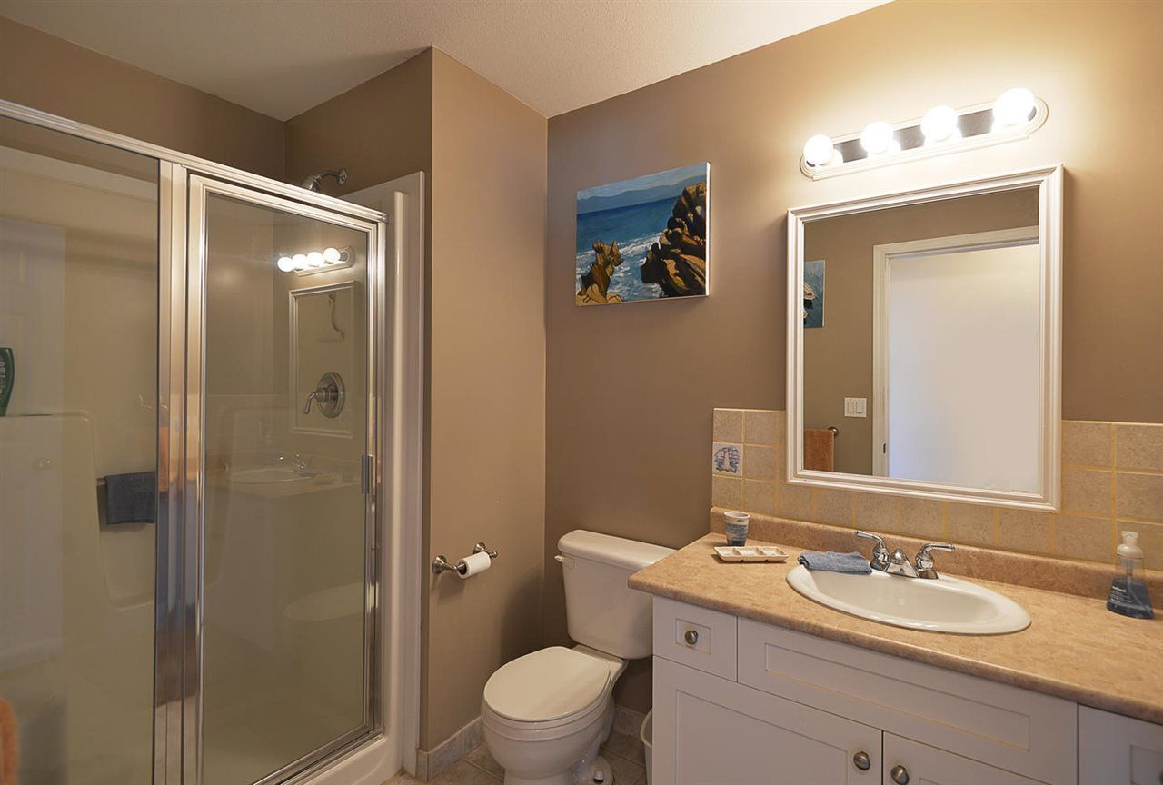 Photo 12: Photos: 4797 TAMARACK Place in Sechelt: Sechelt District House for sale (Sunshine Coast)  : MLS®# R2262210