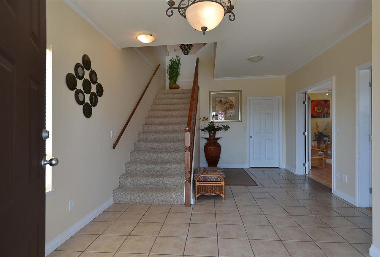 Photo 3: Photos: 4797 TAMARACK Place in Sechelt: Sechelt District House for sale (Sunshine Coast)  : MLS®# R2262210