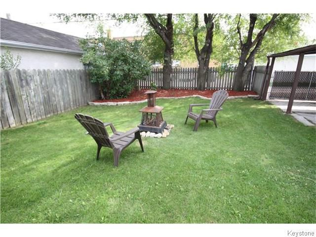 Photo 19: Photos: 508 Victoria Avenue West in WINNIPEG: Transcona Residential for sale (North East Winnipeg)  : MLS®# 1524543