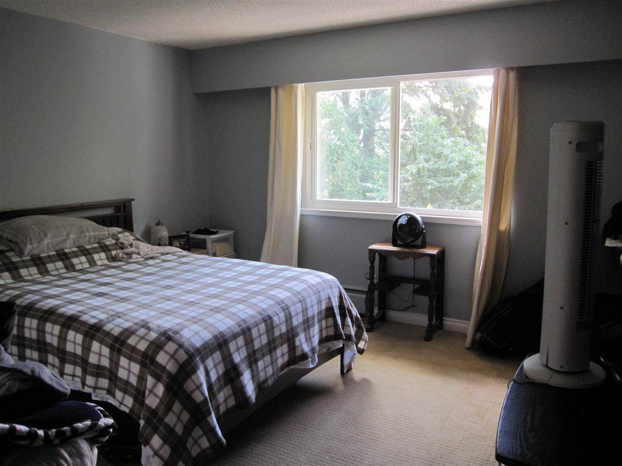 Main Photo: 221 7436 STAVE LAKE Street in Mission: Mission BC Condo for sale : MLS®# R2045100