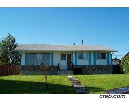 Main Photo:  in : Penbrooke Residential Detached Single Family for sale (Calgary)  : MLS®# C2175864