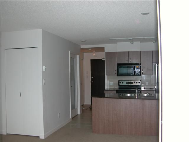 """Main Photo: 912 610 GRANVILLE Street in Vancouver: Downtown VW Condo for sale in """"The Hudson"""" (Vancouver West)  : MLS®# V926273"""