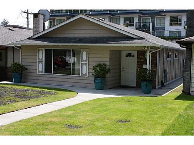 Main Photo: 1325 W 17TH Street in North Vancouver: Pemberton NV House for sale : MLS®# V1063571