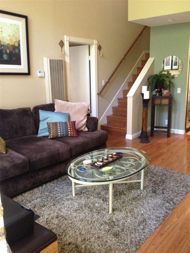 Main Photo: UNIVERSITY CITY Condo for sale : 2 bedrooms : 4050 Rosenda Court #241 in San Diego