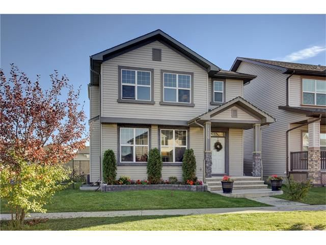 SOLD in 3 Days in Competing Offers for $11,000 OVER LIST PRICE by Steven Hill of Sotheby's Calgary