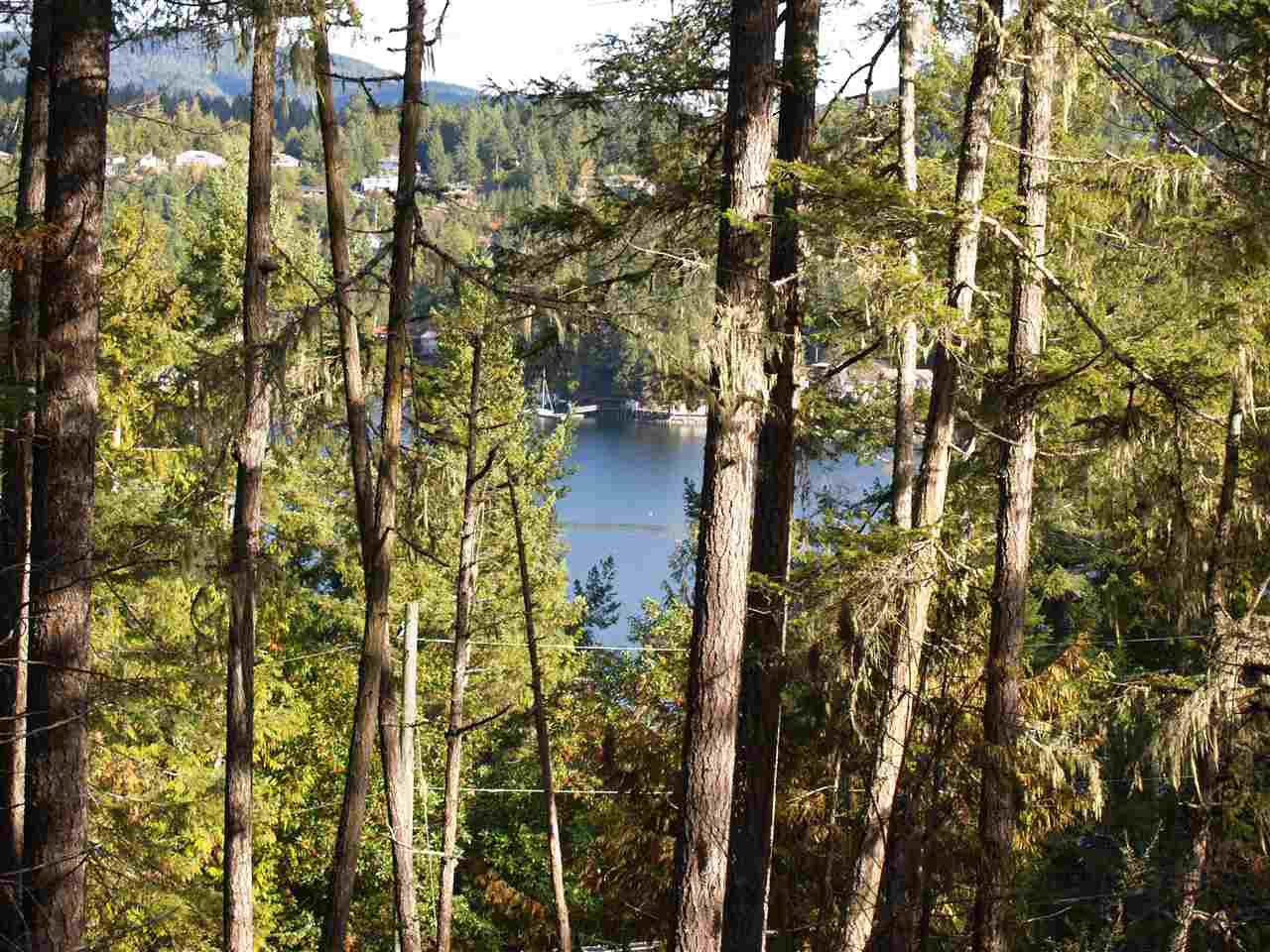"""Main Photo: LOT B FRANCIS PENINSULA Road in Madeira Park: Pender Harbour Egmont Home for sale in """"Beaver Island"""" (Sunshine Coast)  : MLS®# R2209164"""