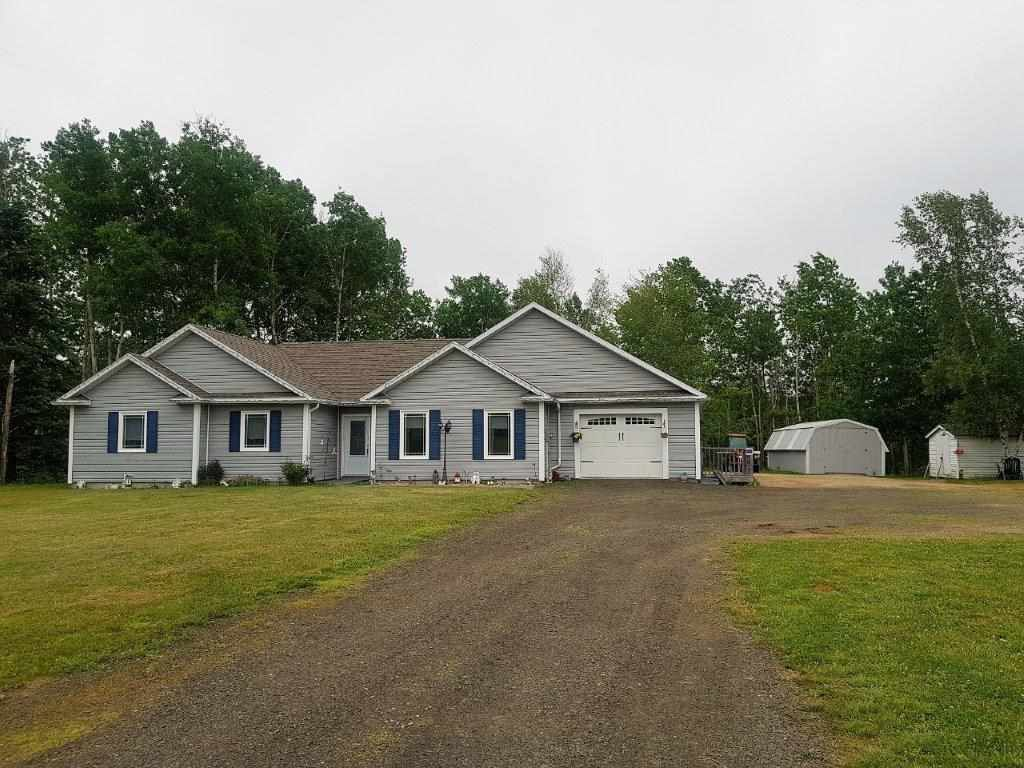 Main Photo: 11808 Highway 1 Highway in Brickton: 400-Annapolis County Residential  (Annapolis Valley)  : MLS®# 201901904