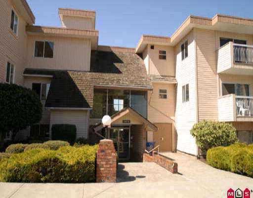 """Main Photo: 125 11806 88TH AV in Delta: Annieville Condo for sale in """"Sungod Villa"""" (N. Delta)  : MLS®# F2604047"""