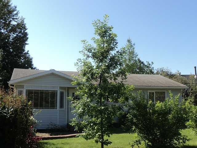 Main Photo: 3927 E 53RD Avenue in Fort Nelson: Fort Nelson -Town House for sale (Fort Nelson (Zone 64))  : MLS®# N211834