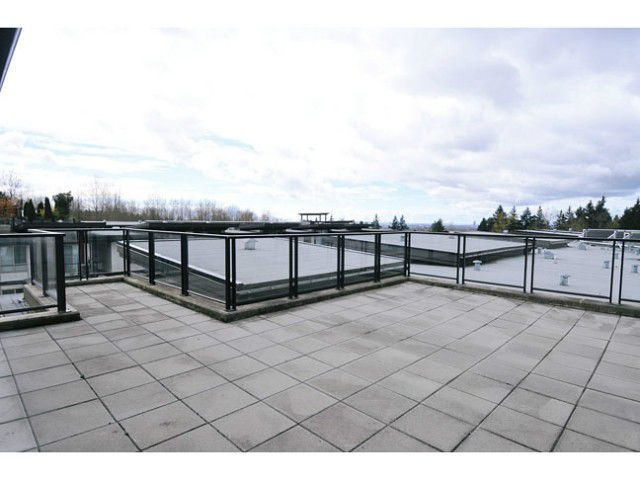 "Main Photo: 502 7478 BYRNEPARK Walk in Burnaby: South Slope Condo for sale in ""GREEN"" (Burnaby South)  : MLS®# V1056638"
