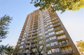 """Main Photo: 708 1330 HARWOOD Street in Vancouver: West End VW Condo for sale in """"Westsea Towers"""" (Vancouver West)  : MLS®# R2137770"""
