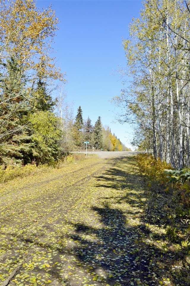 Main Photo: Rge Road 24 & Hwy 16: Rural Parkland County Rural Land/Vacant Lot for sale : MLS®# E4131379