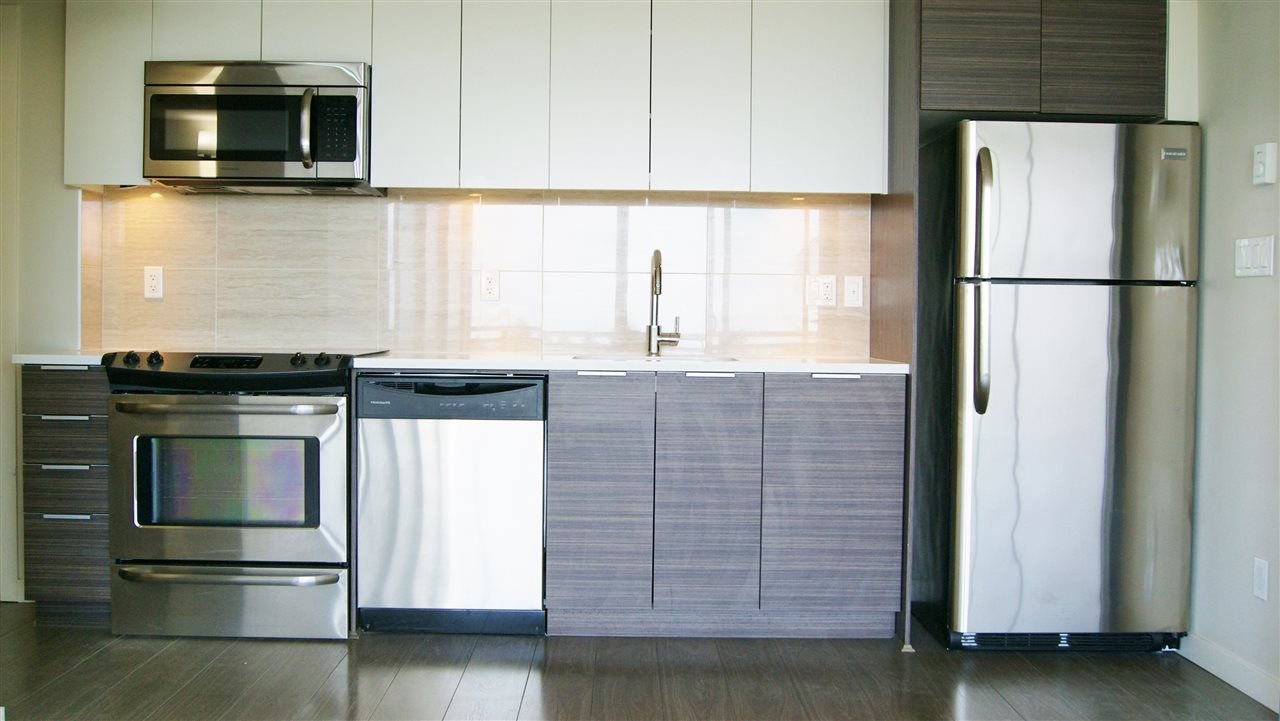 """Main Photo: 1108 13303 103A Avenue in Surrey: Whalley Condo for sale in """"THE WAVE"""" (North Surrey)  : MLS®# R2312921"""