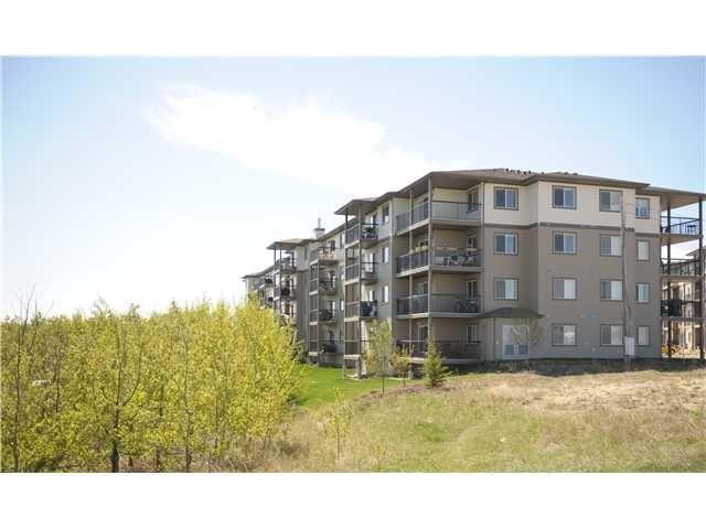Main Photo: 103 1188 HYNDMAN Road in Edmonton: Zone 35 Condo for sale : MLS®# E4134408