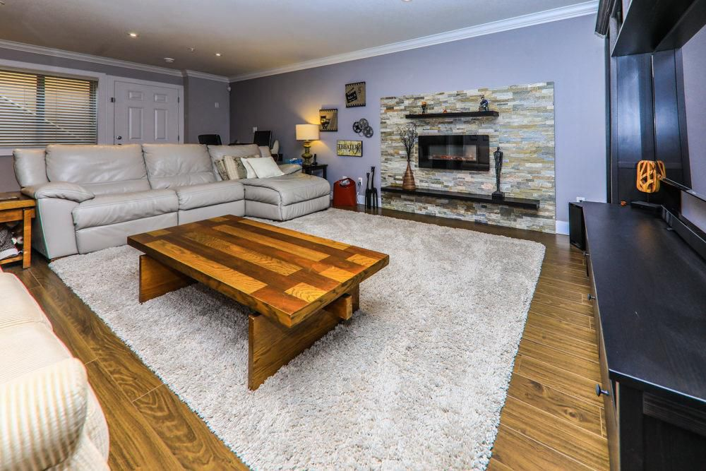 Photo 6: Photos: 7797 211B Street in Langley: Willoughby Heights Condo for sale : MLS®# R2350818