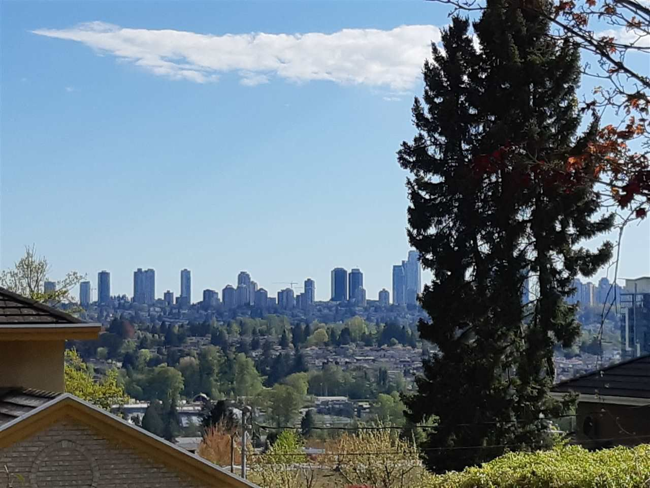 """Main Photo: 6091 GRANT Street in Burnaby: Parkcrest House for sale in """"PARKCREST - KENSINGTON"""" (Burnaby North)  : MLS®# R2379467"""
