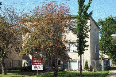 Main Photo: 11732 - 124 Street: Business with Property for sale (Other)  : MLS®# 2205700
