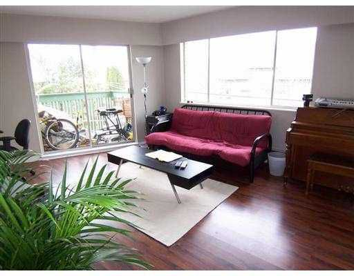 Main Photo:  in Vancouver: Mount Pleasant VE Condo for sale (Vancouver East)  : MLS®# V659100