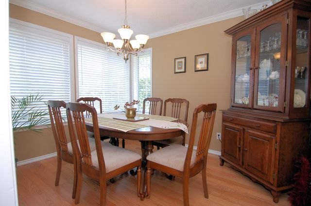 Photo 19: Photos: 2249 MCINTOSH ROAD in SHAWNIGAN LAKE: House for sale : MLS®# 336478