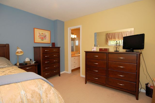 Photo 33: Photos: 2249 MCINTOSH ROAD in SHAWNIGAN LAKE: House for sale : MLS®# 336478