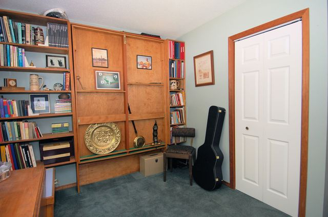 Photo 27: Photos: 2249 MCINTOSH ROAD in SHAWNIGAN LAKE: House for sale : MLS®# 336478
