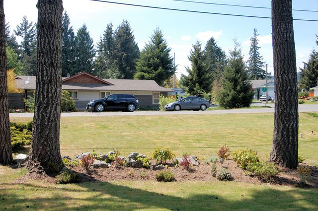 Photo 45: Photos: 2249 MCINTOSH ROAD in SHAWNIGAN LAKE: House for sale : MLS®# 336478