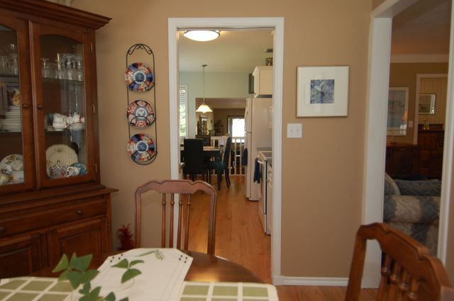 Photo 17: Photos: 2249 MCINTOSH ROAD in SHAWNIGAN LAKE: House for sale : MLS®# 336478