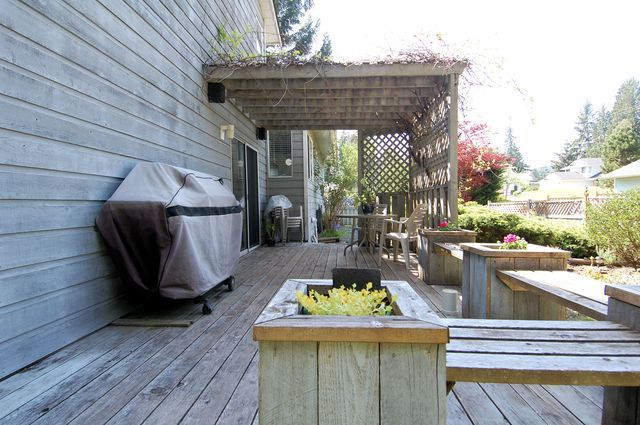 Photo 39: Photos: 2249 MCINTOSH ROAD in SHAWNIGAN LAKE: House for sale : MLS®# 336478