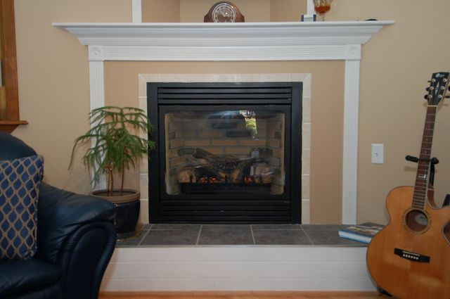 Photo 24: Photos: 2249 MCINTOSH ROAD in SHAWNIGAN LAKE: House for sale : MLS®# 336478
