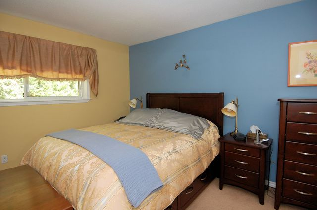Photo 32: Photos: 2249 MCINTOSH ROAD in SHAWNIGAN LAKE: House for sale : MLS®# 336478