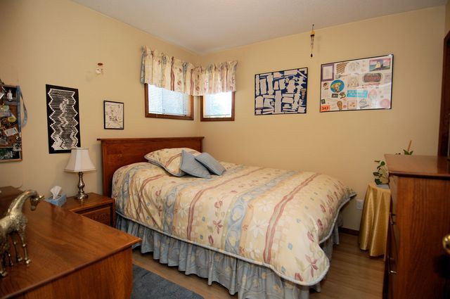 Photo 36: Photos: 2249 MCINTOSH ROAD in SHAWNIGAN LAKE: House for sale : MLS®# 336478