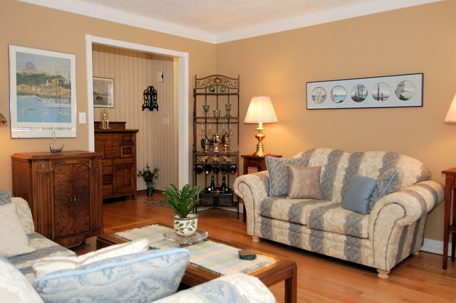 Photo 14: Photos: 2249 MCINTOSH ROAD in SHAWNIGAN LAKE: House for sale : MLS®# 336478