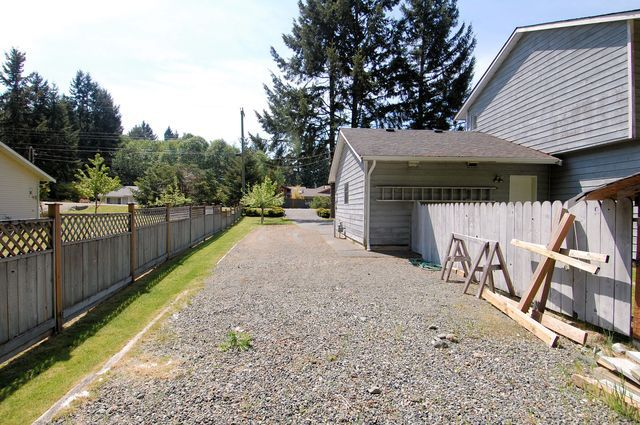 Photo 47: Photos: 2249 MCINTOSH ROAD in SHAWNIGAN LAKE: House for sale : MLS®# 336478