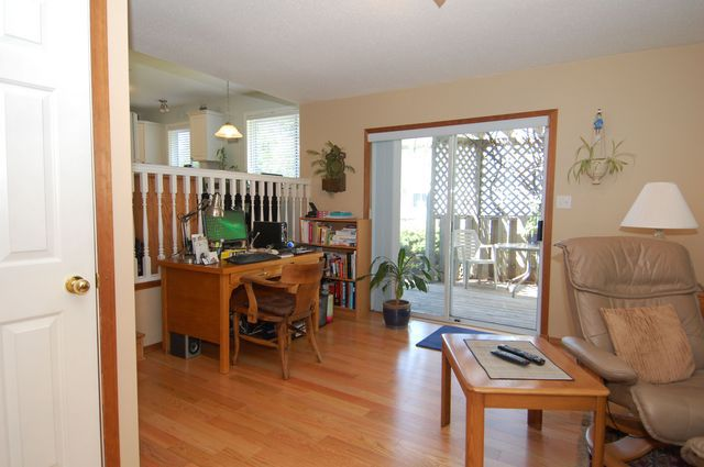 Photo 22: Photos: 2249 MCINTOSH ROAD in SHAWNIGAN LAKE: House for sale : MLS®# 336478