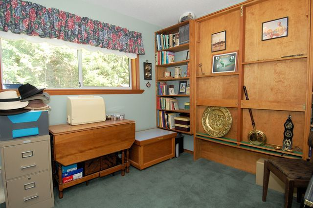 Photo 28: Photos: 2249 MCINTOSH ROAD in SHAWNIGAN LAKE: House for sale : MLS®# 336478