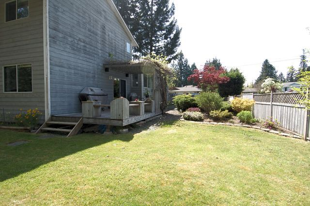 Photo 40: Photos: 2249 MCINTOSH ROAD in SHAWNIGAN LAKE: House for sale : MLS®# 336478